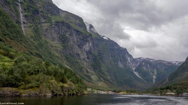 Norway 9329