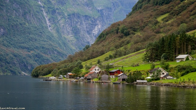 Norway 9344