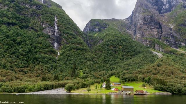 Norway 9359