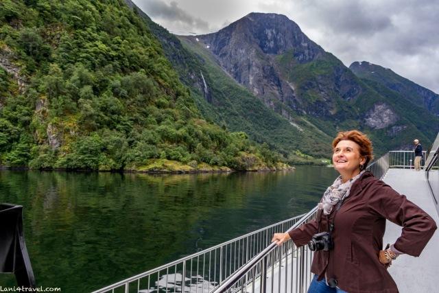 Norway 9367