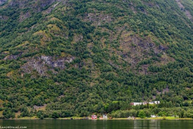 Norway 9368