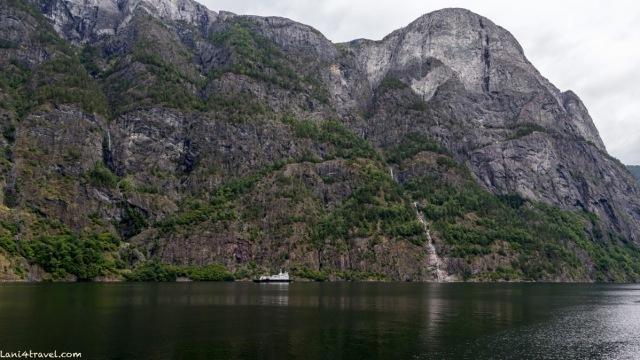 Norway 9371