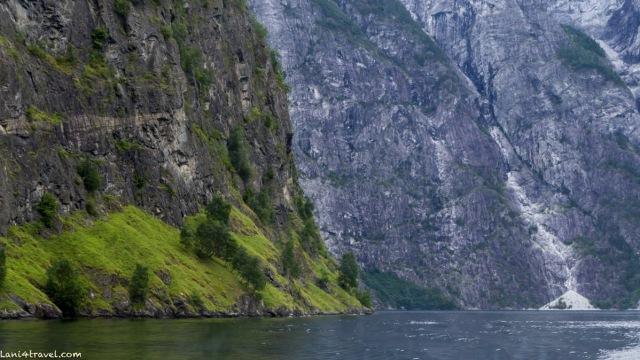 Norway 9373