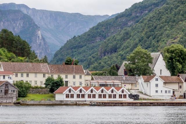 Norway 9390