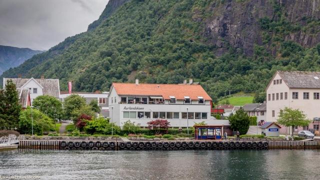 Norway 9391