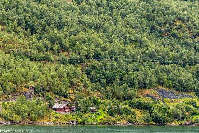 Norway 9395