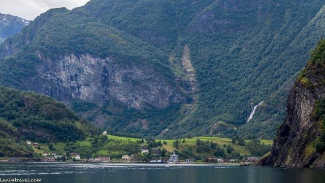 Norway 9399