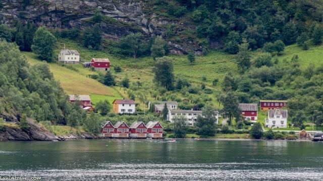 Norway 9405