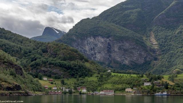 Norway 9408