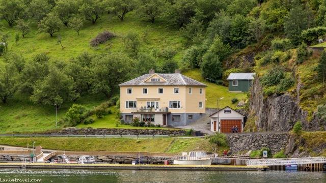 Norway 9412