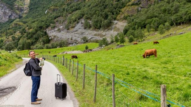 Norway 9420