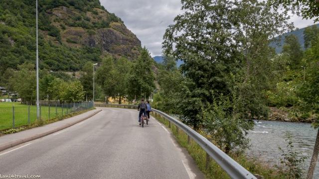 Norway 9455