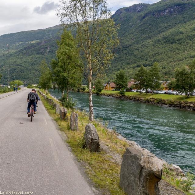 Norway 9462