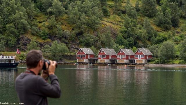Norway 9465