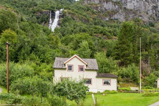 Norway 9494