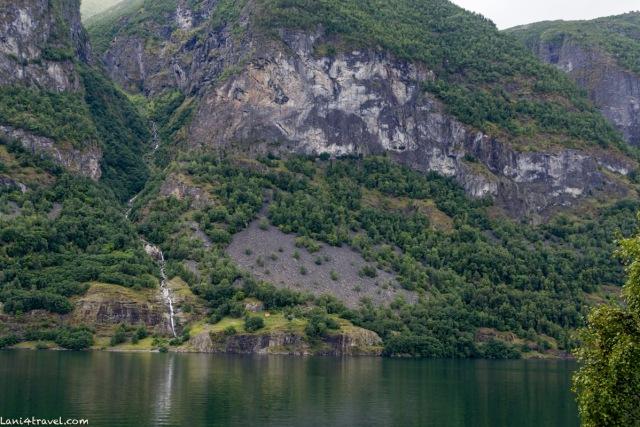 Norway 9497
