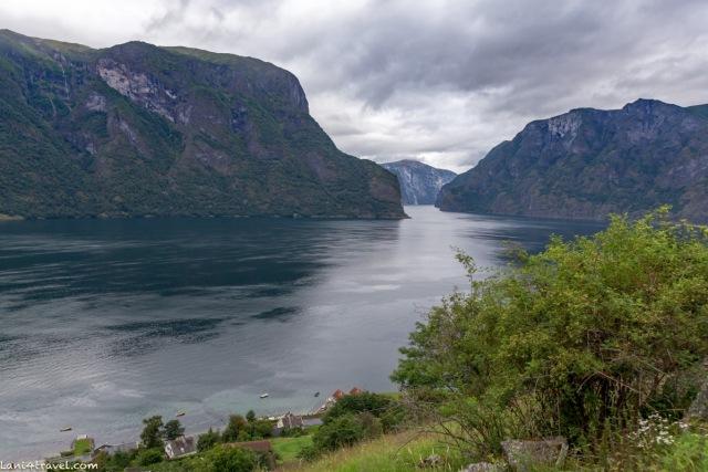 Norway 9498