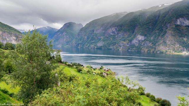 Norway 9499