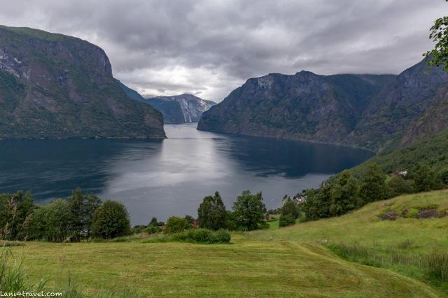 Norway 9505