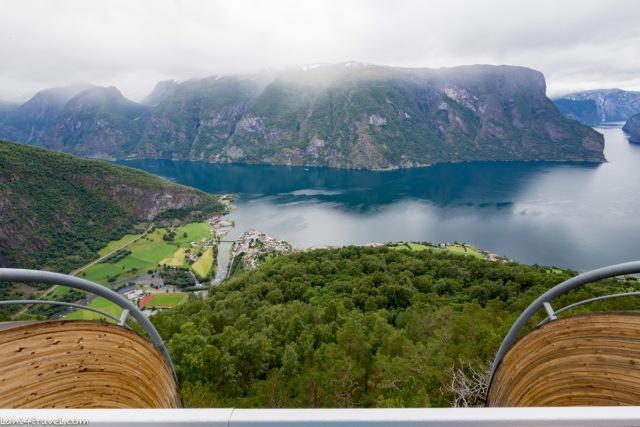Norway 9519