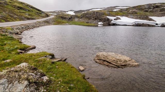 Norway 9561