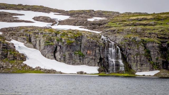 Norway 9563