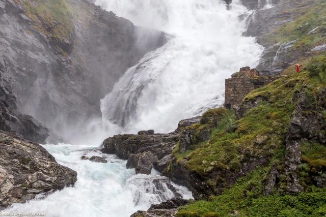 Norway 9646