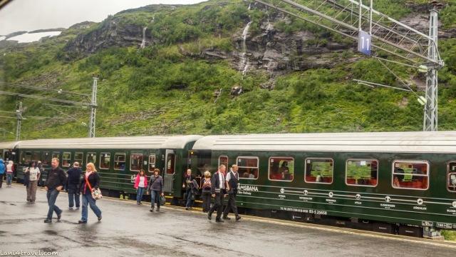 Norway 9652