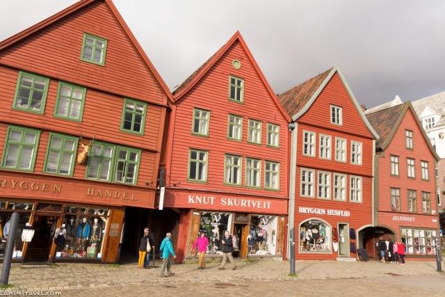 Norway 9676