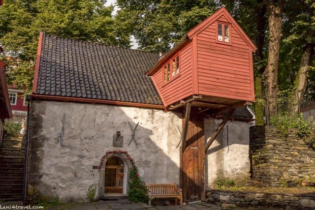 Norway 9682
