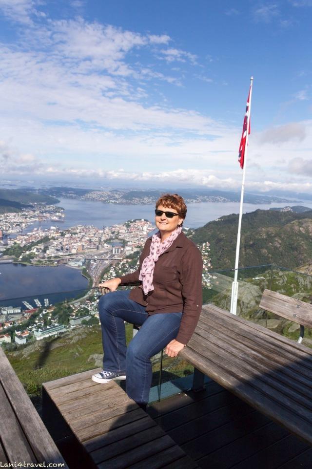 Norway 9748