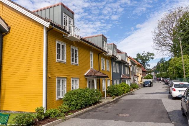Norway 9759